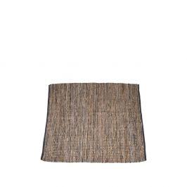 Bavlněný koberec LABEL51 Brisk, 140x160cm