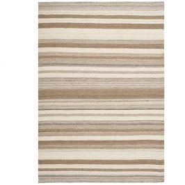 Vlněný koberec Safavieh Loma, 243 x 152 cm