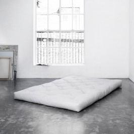 Matrace Karup Comfort Natural, 200x200 cm
