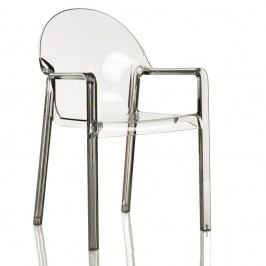 Židle Magis Tosca