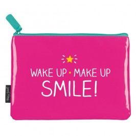 Kometická taška Happy Jackson Wake Up Make Up