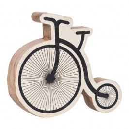 Dřevěná dekorace Vox Kids