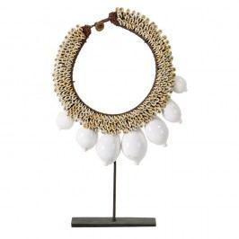 Dekorativní náhrdelník Vical Home Makena