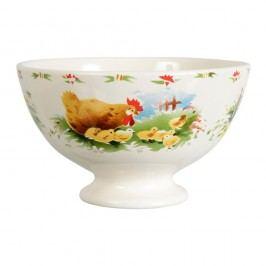 Miska Comptoir de Famille Hen, 750 ml