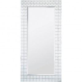 Zrcadlo Kare Design Spiegel Bubble