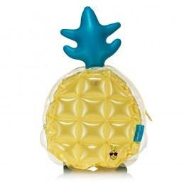 Nafukovací batoh ve tvaru ananasu NPW Vibe Squad