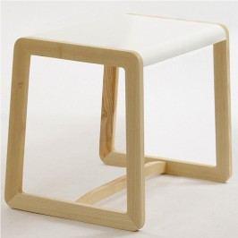 Stolička Ellenberger design Private Space