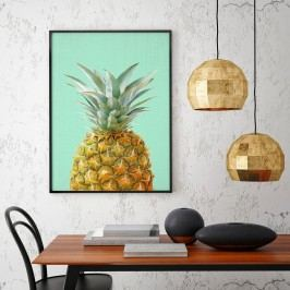 Obraz Concepttual Vollo, 50 x 70 cm Obrazy, rámy atabule