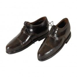 Dekorace Antic Line Gentleman's Shoes