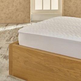 Ochranná podložka na postel Helene, 180x200cm Peřiny a výplně