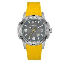 Pánské hodinky Nautica no. 520