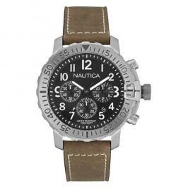 Pánské hodinky Nautica no. 506