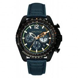 Pánské hodinky Nautica no. 517