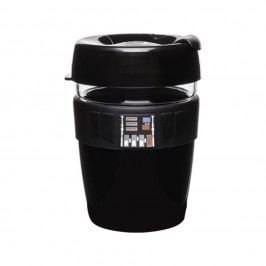 Cestovní hrnek s víčkem KeepCup Star Wars Trooper Original, 340 ml