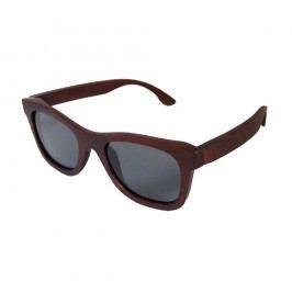 Dřevěné sluneční brýle TIMEWOOD Propus