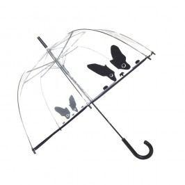 Deštník Susino Bulldog