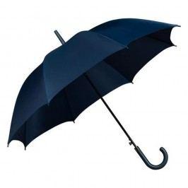 Deštník Falcone Blue Marine