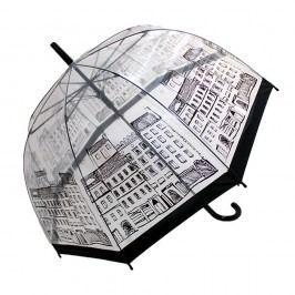 Deštník Temps City