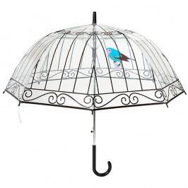 Deštník Cloche Cage