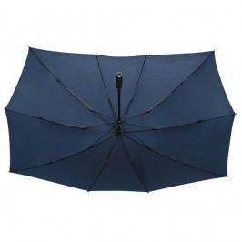 Deštník pro dvě osoby Falconetti