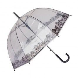 Deštník Susino Flowers