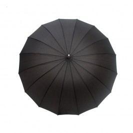 Deštník Susinosa Gentleman