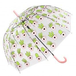 Deštník Cactus