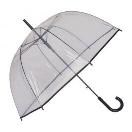 Deštník Susinosa Transparent