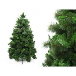 Umělý vánoční stromek Ixia Family, výška 180 cm