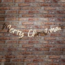 Girlanda Neviti Dazzling Christmas