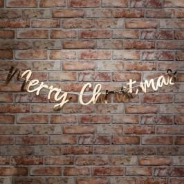 Girlanda Neviti Dazzling Christmas Obrazy, rámy atabule