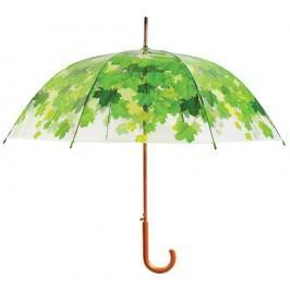 Deštník Esschert Design Feuilles