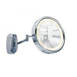 Kosmetické nástěnné zrcadlo Wenko Touch