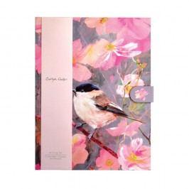 Dopisní set Carolyn Carter by Portico Designs