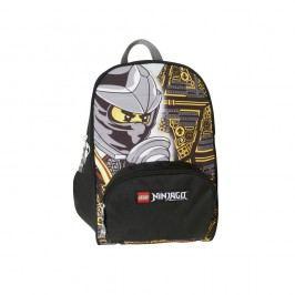 Dětský batoh LEGO® Ninjago Cole Junior
