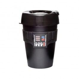 Cestovní hrnek s víčkem KeepCup Star Wars Darth Vader, 340 ml