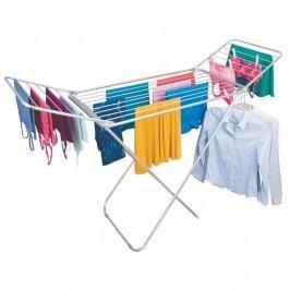 Rozkládací sušák InterDesign Drying Rack