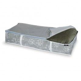 Úložný box Domopak Bon Ton, 18x45cm Úložné krabice akošíky