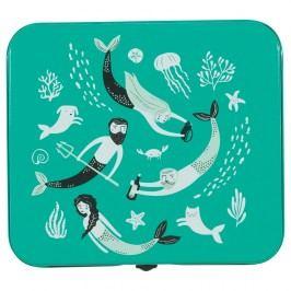 Kovová krabička Danica Sea Spell