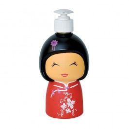 Dávkovač na mýdlo e-my Chidolly Gangou