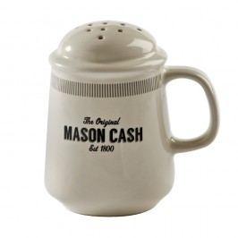 Sypátko na mouku MasonCash Baker Lane
