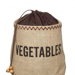 Pytel na zeleninu Kitchen Craft Natural Elements