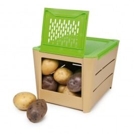 Úložný box na brambory Snips Potatoes