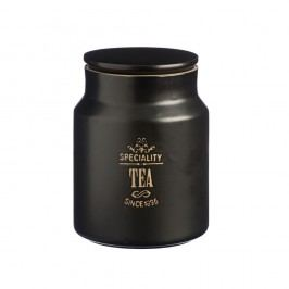Dóza na čaj Price&Kensington Speciality
