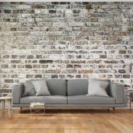 Velkoformátová tapeta Artgeist Old Walls, 300x210cm