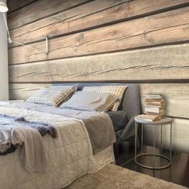 Velkoformátová tapeta Bimago Old Pine, 400x280cm Tapety análepky