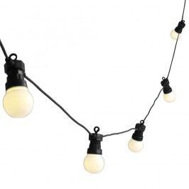 Světelný řetěz Rex London