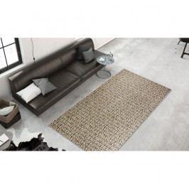 Odolný koberec Vitaus Mike, 80 x 50 cm