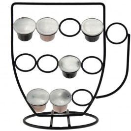 Stojan na kávové kapsle Incidence Cup Capsule Holder