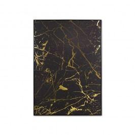 Nástěnný obraz Santiago Pons Marble,100x140cm Obrazy, rámy atabule